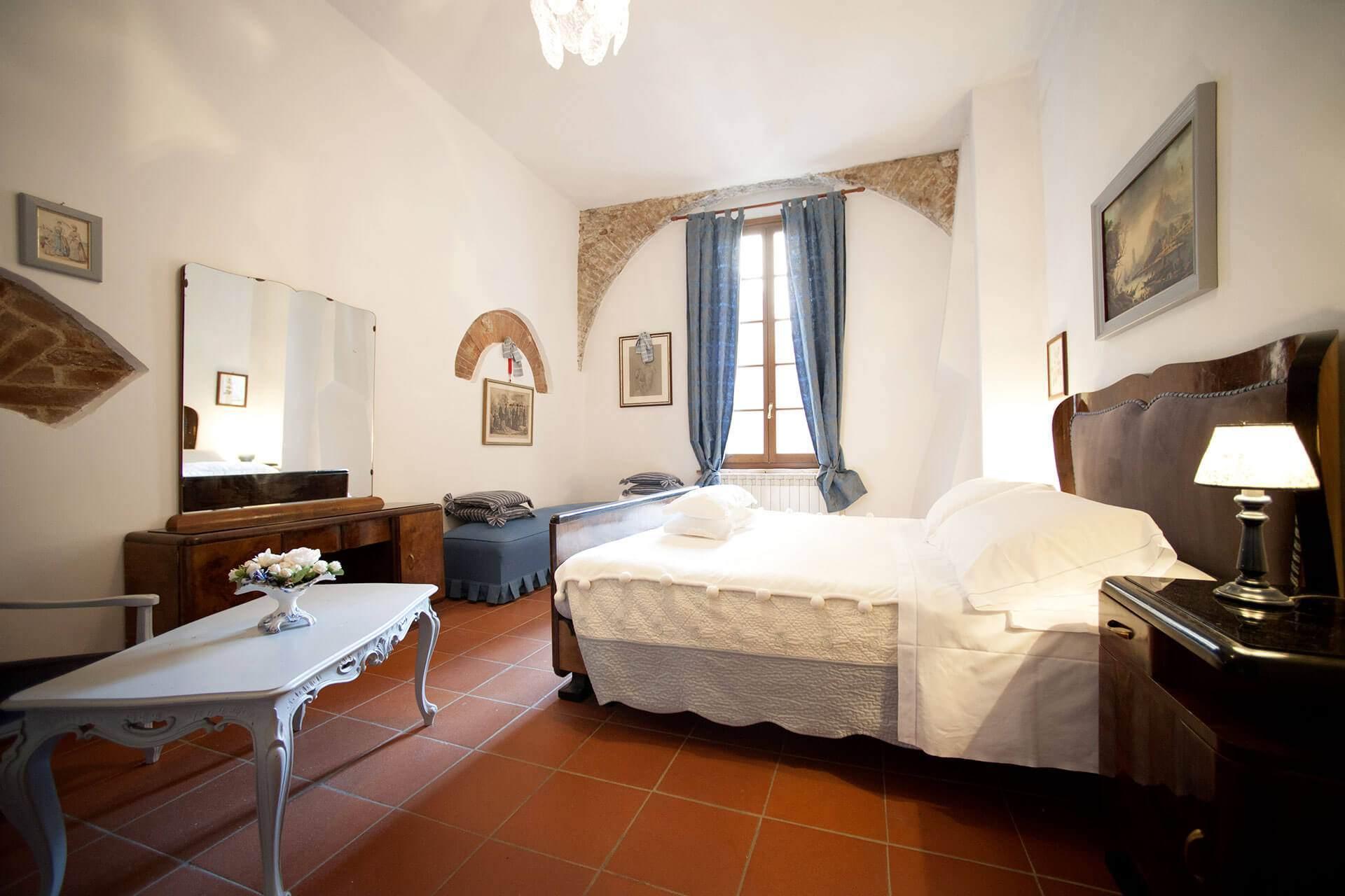 Percennesi apartments siena sito ufficiale appartamenti for Appartamenti siena